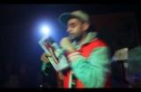 Hip hop live la Braşov