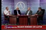 Alesii Nostri 6.04.2014 p2