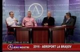 Alesii Nostri 6.04.2014 p1