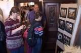 Expozitii despre traditii la Bran