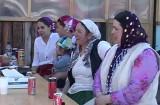 Ziua rromilor a fost sărbătorită şi la Braşov!