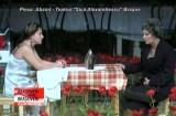 Brasoveni pentru Brasoveni 11.04.2014