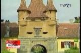 Brasoveni pentru Brasoveni 18.04.2014