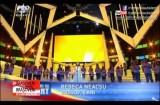 Brasoveni pentru Brasoveni 16.05.2014