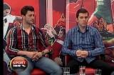 100% Sport 19.05.2014 p2