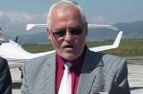 Primul avion a aterizat la Brasov
