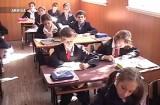 Teste pentru elevii de clasa a IV-a