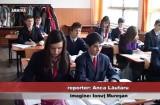 Centru de excelenţă pentru elevii brasoveni