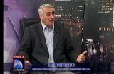 Politica la Rascruce 30.05.2014