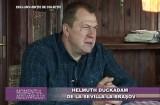 vlcsnap-2014-05-08-20h18m57s222
