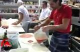 Festivalul de Pizza in Brasov