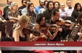 Concert caritabil pentru Hospice