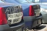 Politia Locala face angajari