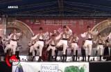Festival Garofiţa Pietrei Craiului