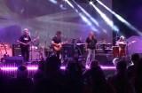 Grup 74 – concert aniversar