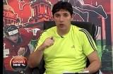 100% Sport 15.09.2014 p2