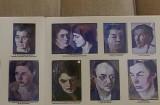 Povestea artistei Margarete Depner