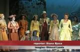 Don Pasquale pe scena Operei Braşov