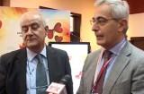Congres de cardiologie