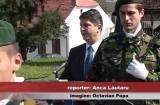 Cursuri pentru tinerii diplomati