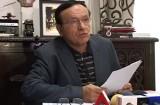 Primele declarații făcute de Căncescu după eliberare