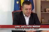 Afaceristul braşovean Ilie Luca a murit