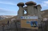 Taxă pentru a vizita Parcul Natural Bucegi!