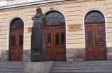 Cel mai longeviv director al liceului Andrei Şaguna