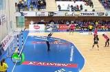 Stiri Sport 20.11.2014