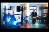 Brasoveni pentru Brasoveni 28.11.2014