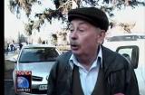 Politica la Rascruce 30.01.2015