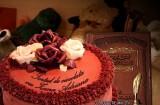Tortul de Ciocolata 18.07.2015 p2