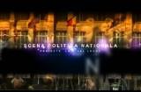 Politica la Rascruce 30.10.2015