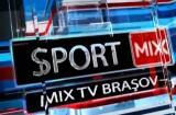 Stiri Sport 18.11.2015