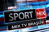 Stiri Sport 19.11.2015