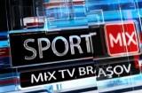 Stiri Sport 20.11.2015