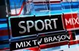 Stiri Sport 23.11.2015