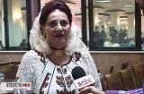 Retrospectiva Saptamanii 28.11.2015