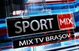 Stiri Sport 09.12.2015