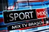 Stiri Sport 11.12.2015