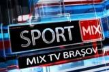 Stiri Sport 29.12.2015