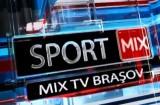 Stiri Sport 12.01.2016