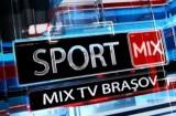 Stiri Sport 18.01.2016