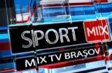 Stiri Sport 29.02.2016