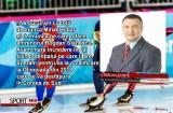 Stiri Sport 18.02.2016
