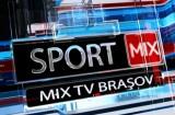 Stiri Sport 25.02.2016