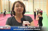 Stiri Sport 20.04.2016
