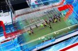 Stiri Sport 03.05.2016