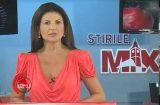 Stirile Mix TV 15.09.2016