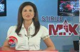 Stirile Mix Tv  06.09.2016